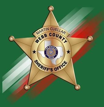 Webb County Jail